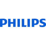 Philips AED Accessories