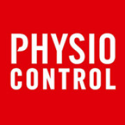 Physio-Control AED Accessories