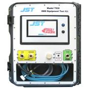 JST Model 7000 EMS Equipment Testing Kit