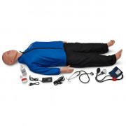 ALEX Patient Communication Simulator (PCS) Lite Package