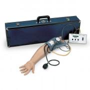 Deluxe Blood Pressure Simulator