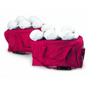 Baby Buddy CPR Manikin 10-Pack