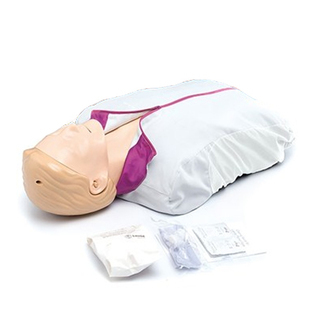 Laerdal Adult QCPR