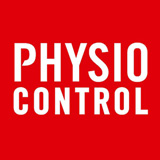 Physio-Control AED Units